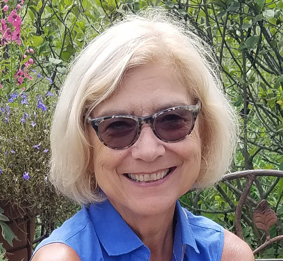 Connie Herrick
